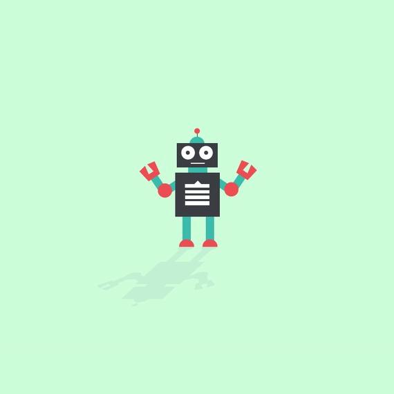 Автоматизированное тестирование